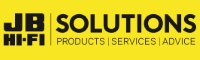 JB HiFi Solutions: Products, Services, Advice